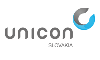 Unicon Slovakia